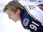 Сергей Федоров включен в список претендентов на включение в «Зал славы НХЛ»