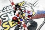 Российская хоккейная молодежка победила в суперсерии с канадцами