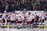 Хоккейный «Спартак» возродят в 2015 году