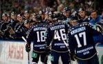 Хоккеисты «Сочи» продлили серию побед в КХЛ до девяти матчей