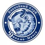 ХК «Динамо-Минск» одержало в КХЛ шестую победу подряд