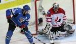 Известный финский хоккеист Яркко Рууту объявил о завершении карьеры