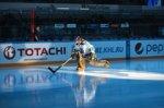 В КХЛ заговорили о кризисном урезании зарплат игроков