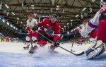В Канаде стартует молодёжный чемпионат мира по хоккею