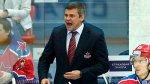 Квартальнов: Радулов и Артюхин сыграют против СКА