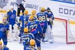 ХК «Атлант» может провести следующий сезон в ВХЛ