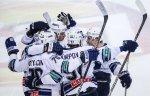 «Арена Легенд» готова проводить домашние матчи московского «Динамо» в плей-офф