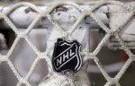 Руководство НХЛ объявит о возрождении Кубка мира 23 января