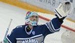Лазушин, Ли, Индрашис признаны лучшими хоккеистами 21-й игровой недели КХЛ