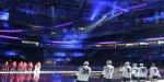 Сборная России по хоккею проведет два матча против Чехии в рамках Евротура 5 и 7 февраля