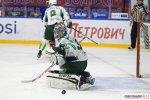 Клуб КХЛ «Салават Юлаев» лишился финансирования