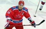 Сергей Федоров будет тренироваться с ЦСКА на протяжении всего розыгрыша Кубка Гагарина