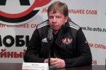Уроженец Уфы Анатолий Емелин претендует на пост главного тренера «Салавата Юлаева»