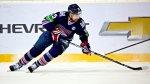 Мозякин, Зарипов и Барулин присоединились к сборной России