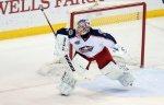 Четыре хоккеиста клубов НХЛ вызваны в сборную России на подготовку к чемпионату мира