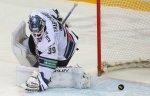 Московское «Динамо» продлило контракт с Лазушиным на три года