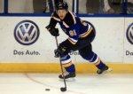 Шайбы Овечкина, Тарасенко и Семина вошли в десятку лучших в сезоне в НХЛ
