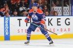 Российский хоккеист Якупов не сыграет на чемпионате мира из-за травмы