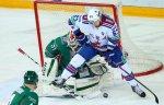 КХЛ объявила тендеры на производство собственных телеканалов