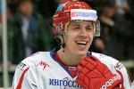 Малкин поможет сборной России на чемпионате мира в Чехии