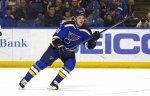 Вопрос о приглашении Тарасенко в сборную России по хоккею решится в течение двух дней
