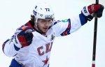 Нападающий СКА и сборной России Артемий Панарин продолжит карьеру в НХЛ