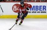 Хоккеистов Овечкина, Бенна и Прайса номинировали на приз НХЛ Ted Lindsay Award