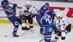 МХЛ определила предварительный состав участников турнира, в плей-офф выйдут 16 клубов