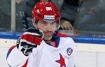 Чемпион мира Александр Фролов возобновит карьеру и в сезоне-2015/16 будет играть в КХЛ