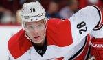 Клуб НХЛ «Монреаль» подписал контракт с двукратным чемпионом мира Александром Семиным
