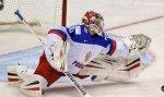Хоккеисты молодёжной сборной России уступили канадцам в товарищеской игре
