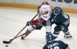 Министерство спорта, КХЛ и ФХР договорились о лимите на легионеров