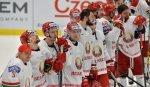 Хоккеисты из Белоруссии и Казахстана будут считаться легионерами в матчах КХЛ