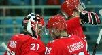 Историческая победа: «Автомобилист» впервые в КХЛ обыграл «Торпедо»