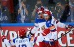 Минспорт РФ планирует сократить финансирование чемпионата мира по хоккею 2016 года на 30%