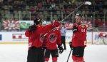 Новокузнецкий «Металлург» выиграл после девяти поражений подряд