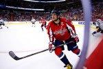 Овечкин стал лучшим снайпером в истории НХЛ среди россиян