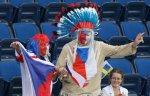 Президент ФХР: болельщики не должны бояться приезжать в Россию на чемпионат мира