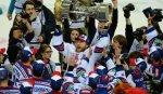 Глава КХЛ: победитель ЛЧ и обладатель Кубка Гагарина могут провести матч в межсезонье
