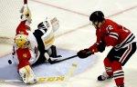 Совет директоров НХЛ на этой неделе обсудит вопрос расширения лиги
