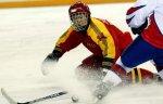 Китайский клуб КХЛ будет базироваться в Пекине, первый матч проведет в сентябре 2016 года