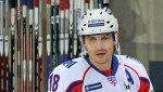 Сергей Федоров и Валерий Каменский будут введены в Зал славы IIHF