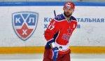 Определены стартовые пятерки команд Запада и Востока на Матч звезд КХЛ
