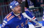 Илья Ковальчук: «КХЛ должна проводить игры на открытом воздухе»