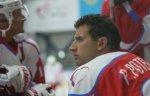 Ротенберг: проблему оттока хоккеистов из России обсудят на Совете при президенте