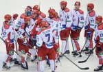 Хоккеисты столичного ЦСКА вышли в четвертьфинал Кубка Гагарина