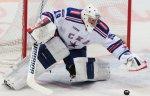Коскинен и Шипачев стали лучшими игроками 1/4 финала плей-офф КХЛ