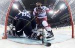 Билеты на решающий матч финала плей-офф КХЛ будут продаваться по паспортам
