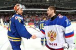 Юношеская сборная России по хоккею повторила свой худший результат на ЧМ