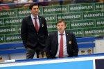 Овечкин и Кузнецов могут сыграть за сборную РФ в матче против Швейцарии